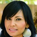 Alicia Lorena G.'s Photo
