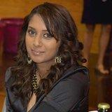 Shivani B.'s Photo