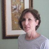 Elaine B.'s Photo