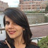 Janaina D.'s Photo