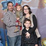 Photo for Babysitter Needed For 2 Children In Hammonton