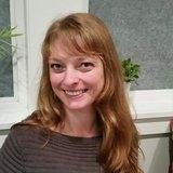 Inga R.'s Photo