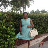 Ismaelie C.'s Photo