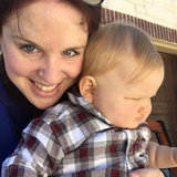 Photo for Looking For A Caring And Fun Caregiver For Our Sweet 14 Month Old Son