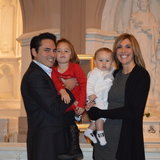 Photo for Date Night Babysitters Needed For 2 Children In Conshohocken