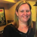 Carolyn F.'s Photo