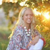 Rylie T.'s Photo