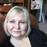 Beverly L.'s Photo