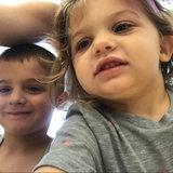 Photo for Nanny Needed For 2 Children In Arlington