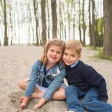 Photo for Full Time Or Part Time Nanny Needed For After School Care In West Seattle