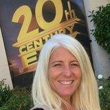 Teresa A.'s Photo