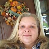 Sheila B.'s Photo