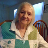 Photo for Hands-on Care Needed For My Mother In Prescott Valley