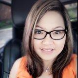 Madesa P.'s Photo