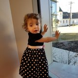 Photo for Nanny Needed For 1 Infant In Fulton Oct 15- Jan 3