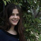 Natalie M.'s Photo
