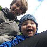 Photo for Part-time Babysitter Needed For 1-year-old In Ballard
