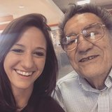Photo for Transportation & Companion Care Needed For My Grandfather In West Chester