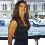 Patricia Z.'s Photo