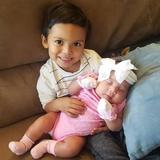 Photo for Nanny Needed  -  Interviews This Weekend