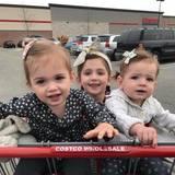 Photo for Babysitter Needed For 3 Children In Bellbrook