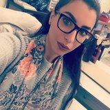 Adriana R.'s Photo