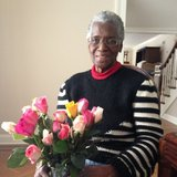 Photo for Companion Care Needed For My Mother In New Rochelle