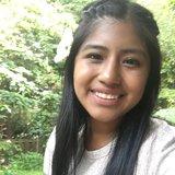 Criselda L.'s Photo
