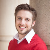 Evan W.'s Photo