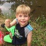 Photo for Babysitter Needed For 1 Child In Murrysville