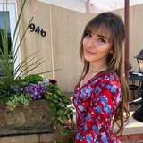 Rachel L.'s Photo