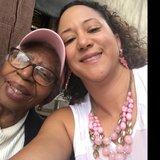 Photo for Senior Transportation & General Care/Companionship
