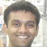 Photo for Looking For A Musical Instruments, Sports & Fitness, Foreign Language Tutor In Atlanta.