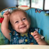 Photo for Nanny Needed In Saint Paul