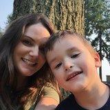 Photo for Babysitter Needed For 2 Children In Milton