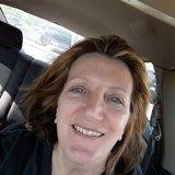Eileen L.'s Photo