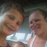 Photo for Babysitter Needed For 2 Children In Belvidere.