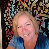 Photo for P/T Companion Care Needed For Myself In Patchogue
