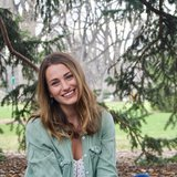 Madelyn R.'s Photo