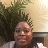 Photo for Looking For A Dependable House Cleaner For Family Living In Springfield Gardens