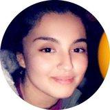 Brenda I.'s Photo