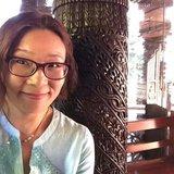 Yinghui L.'s Photo