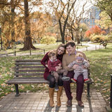 Photo for Nanny Needed For 2 Children In Boston