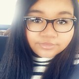 Isryelle J.'s Photo