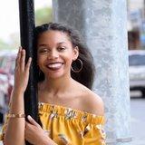 Kayla A.'s Photo