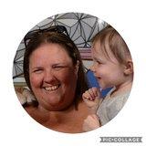 Photo for Babysitter Needed For 2 Children In West Mifflin