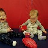Photo for Babysitter Needed For 3 Children In Linden.