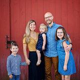 Photo for Babysitter Needed For 3 Children In Naperville