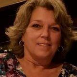Janice W.'s Photo