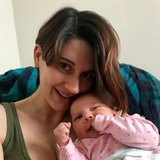 Photo for On Call Nanny Needed For 1 Infant